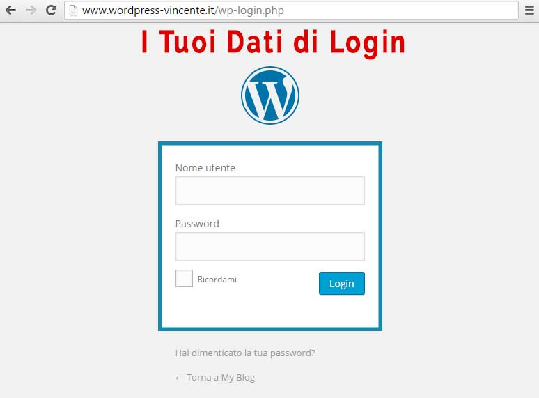 Come-Installare-WordPress-su-Aruba-Step6