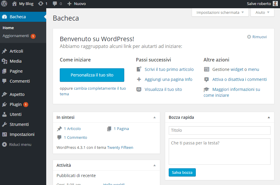 Come-Installare-WordPress-su-Aruba-Step8