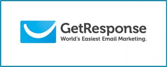 Come creare una newsletter professionale con GetResponse