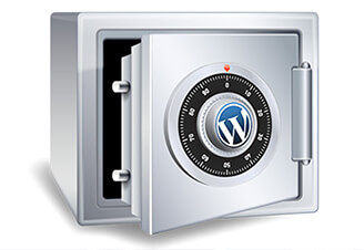 backup-wordpress-best-plugins-1