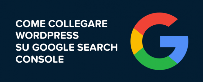 Come-collegare-wordpress-google-search-console