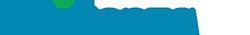 Logo Assistenza WP